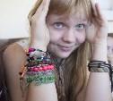 Тульские школьники примут участие в телеигре «Умницы и умники»