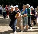 Кого коснется повышение пенсионного возраста в России: подробности