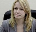 19 декабря на вопросы о ЖКХ ответит начальник государственной жилищной инспекции