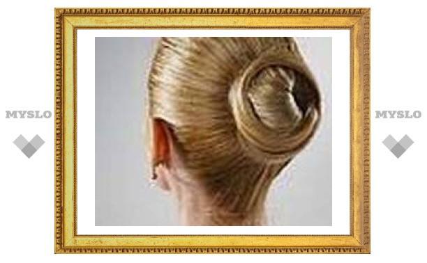 Как улучшить вид волос
