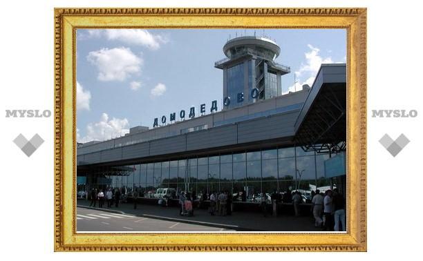 Расследование теракта в «Домодедово» завершено