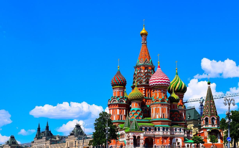 Из центра Москвы до Тулы за 55 минут: Алексей Дюмин поручил построить высокоскоростную магистраль