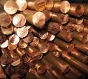 Туляк похитил медные изделия со склада более чем на 250 тысяч рублей