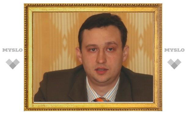 В Туле рассмотрят дело Юрия Гаврилина