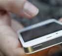 Туляк отсидит 10 месяцев за кражу iPhone у друга