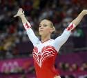 Ксения Афанасьева помогла женской сборной пройти в финал чемпионата Европы