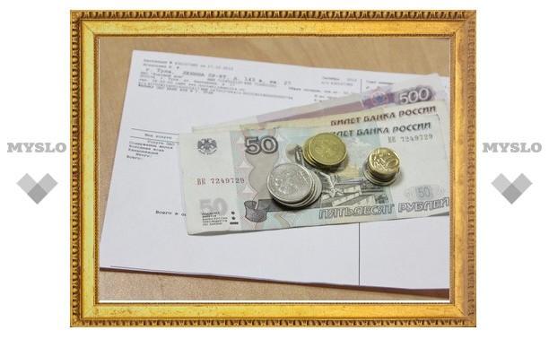 «С 1 июля 2013 г. тарифы на электроэнергию вырастут всего на 12%», - Дмитрий Васин