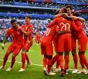 Хорватия или Англия? Кто пройдет в финал ЧМ?