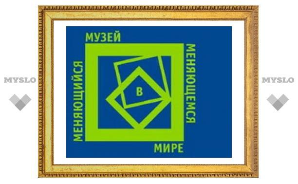 Выбраны лучшие музейные проекты России