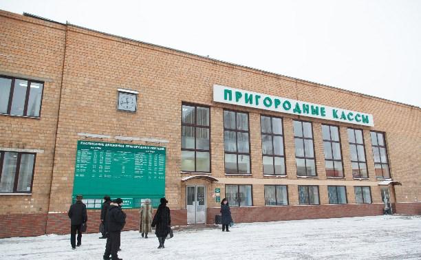 Владимир Путин потребовал немедленно восстановить движение электричек