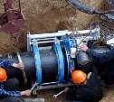 За неделю в Туле произошло 33 аварийных отключения газа, света и воды