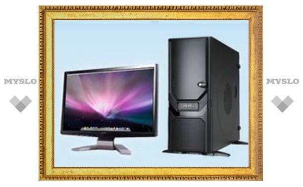 Россияне выпустили клоны компьютеров Mac
