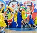 Тульские баскетбольные команды проведут домашние встречи