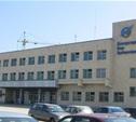Тульское КБП получит имя Аркадия Шипунова с 1 января 2014