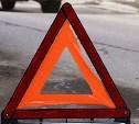 В Туле на ул. Епифанской женщина попала под колеса Opel Astra
