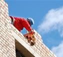 В Туле построят новый детский садик