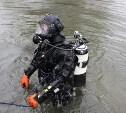 Тульский спасатель стал лучшим водолазом Центра России