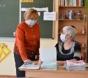 Как защитить себя от инфекций