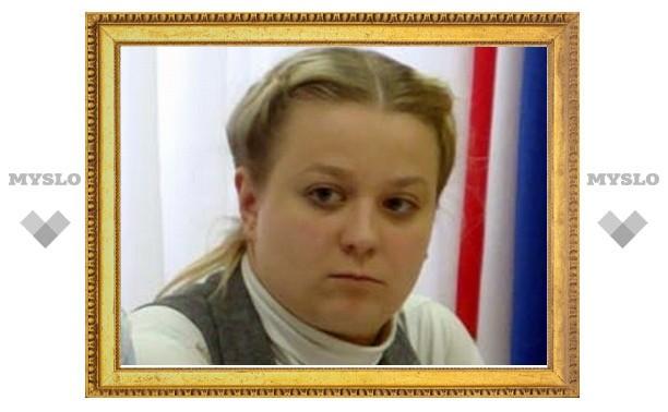 Новомосковский волонтер победил во Всероссийском конкурсе