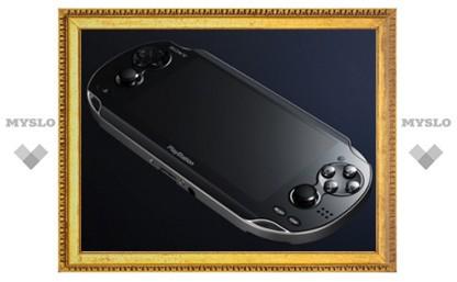 Sony анонсировала новую консоль