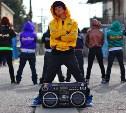 В Туле состоится танцевальный конкурс «Уличный фристайл»