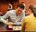 В Туле пройдет окружной чемпионат интеллектуалов по игре Го