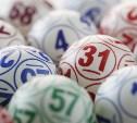 В Узловой мужчина украл более 100 лотерейных билетов