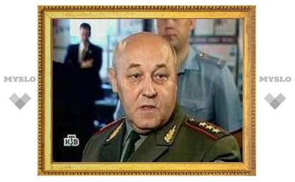 Начальник Генштаба об американской ПРО и российских ракетах