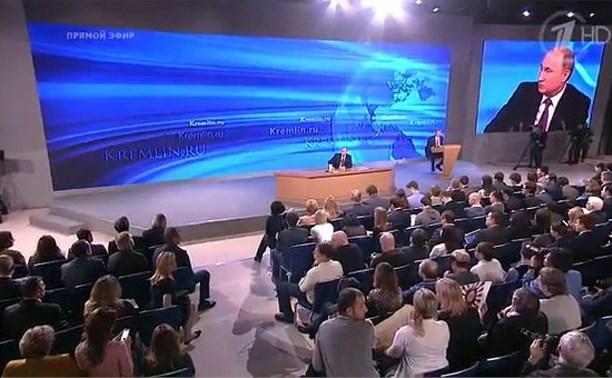 Президент прокомментировал действия валютных спекулянтов