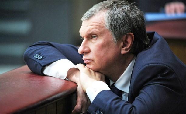 Госдума приняла в первом чтении законопроект о привязке зарплаты руководителей к зарплате сотрудников
