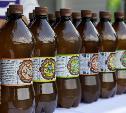 Тульский березовый квас «Брагин верх»: вкус, подсказанный природой