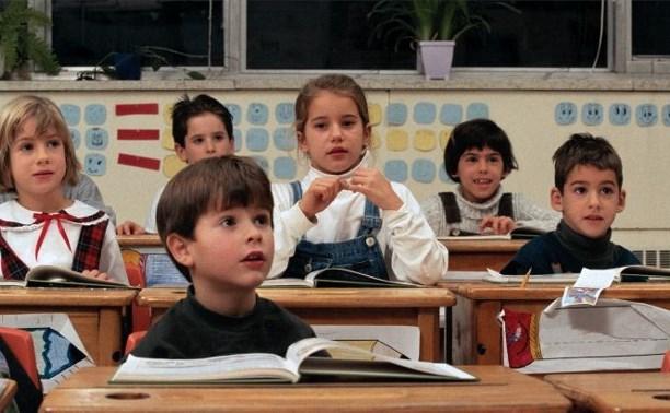 В российских школах могут ввести урок по здоровому образу жизни