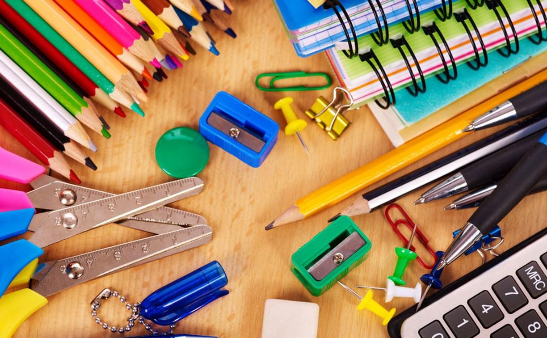 Как выбрать письменные принадлежности для школы: советы Роспотребнадзора