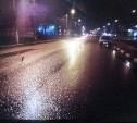 В Туле за сутки в авариях пострадали три пешехода