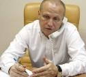 В субботу за порядком в Туле проследит Владислав Галкин