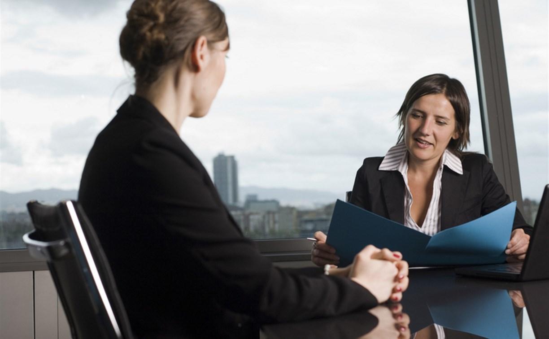 Почему искать работу удобнее напрямую через работодателей?