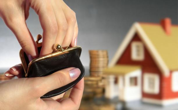 Налог на недвижимость вырастет в десять раз
