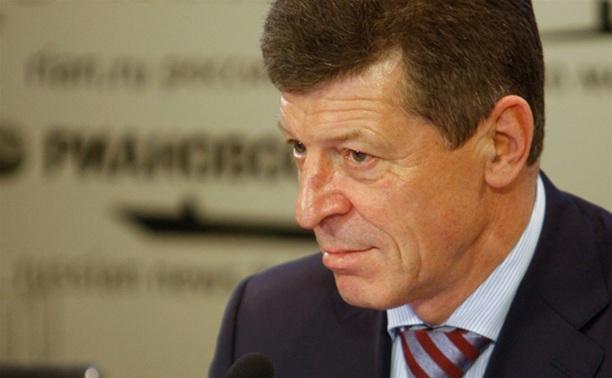 В России введут нормы потребления электричества и воды