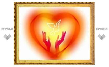 В Туле пройдет Всемирный день сердца