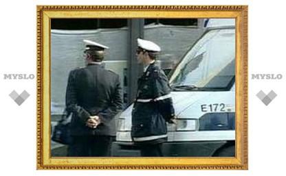 В Италии ликвидирована банда сутенеров: арестованы 17 человек