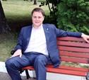 Губернатор Тульской области Владимир Груздев занял третье место в рейтинге информационной открытости