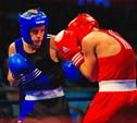 Боксеры Тульской области завоевали бронзовые награды округа