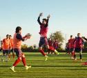 Школьникам предложили бесплатно сходить на матч «Арсенал»-«Шинник»
