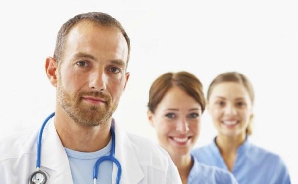 Минфин предлагает урезать бесплатные медицинские услуги