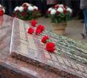 В Туле установят стелу героям России и СССР