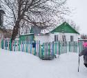 В Тульской области неработающим жителям села с 1 января повысят пенсию