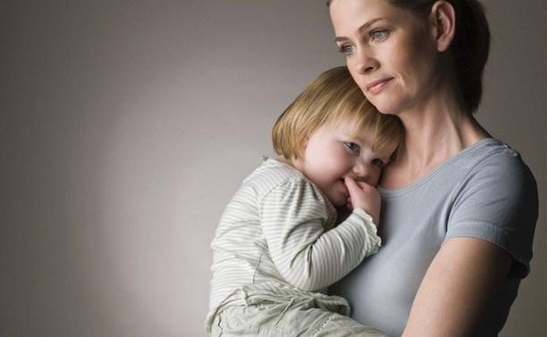 Расходы государства на охрану здоровья матери и ребенка сократят втрое