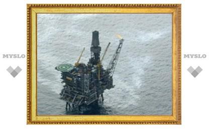 Цены на нефть установили новый максимум