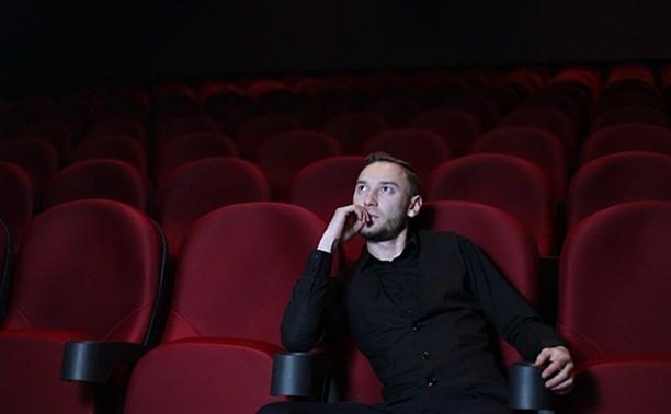 Министр культуры РФ поддержал ограничение проката голливудских фильмов