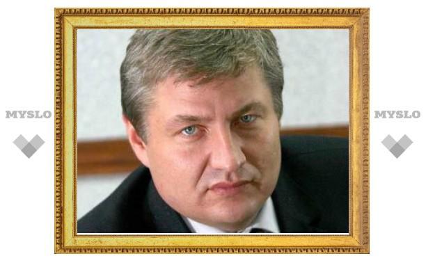Подследственный мэр Петропавловска-Камчатского подал в отставку